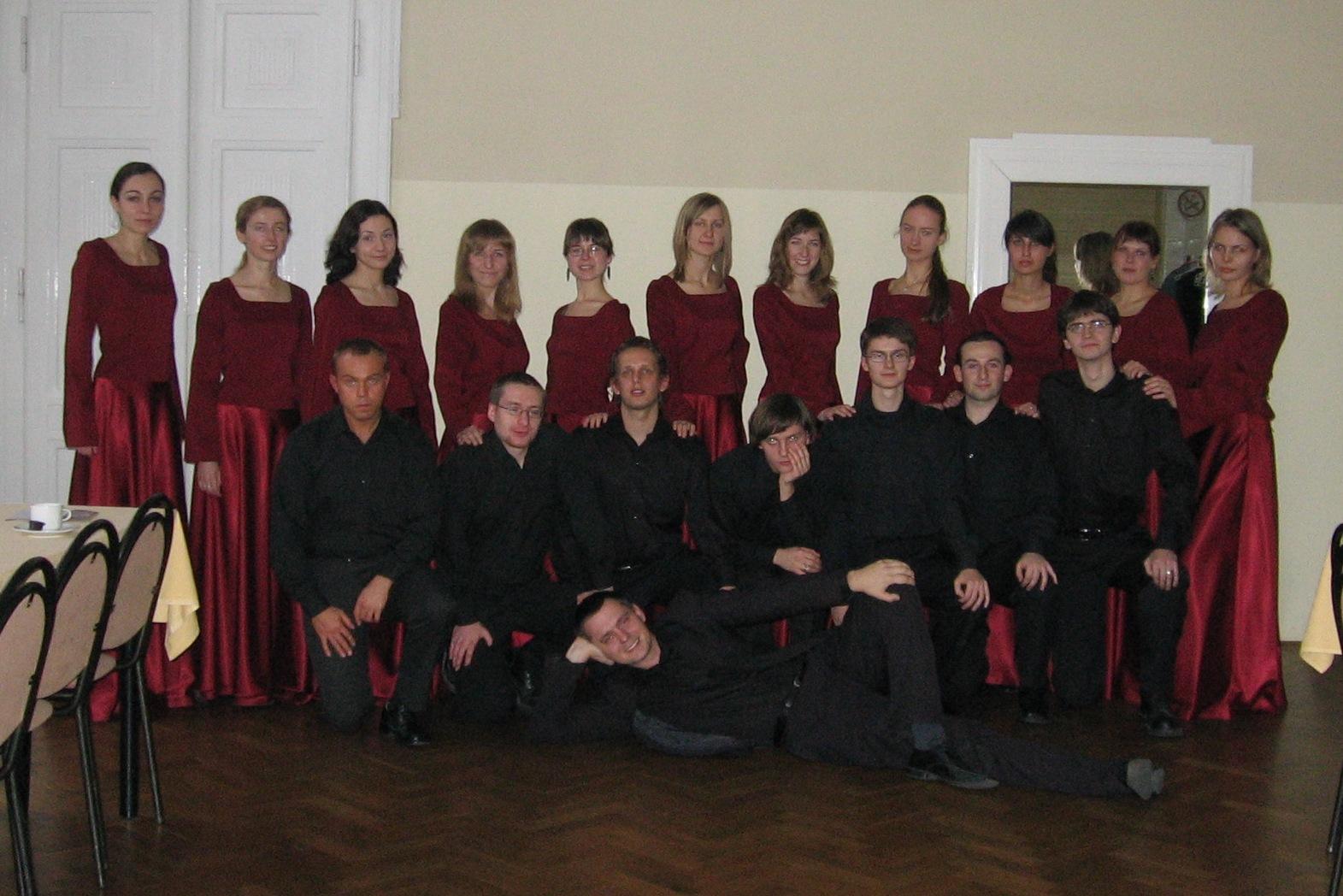 festiwal-piesni-adwentowej-w-pradze-grudzien-2009