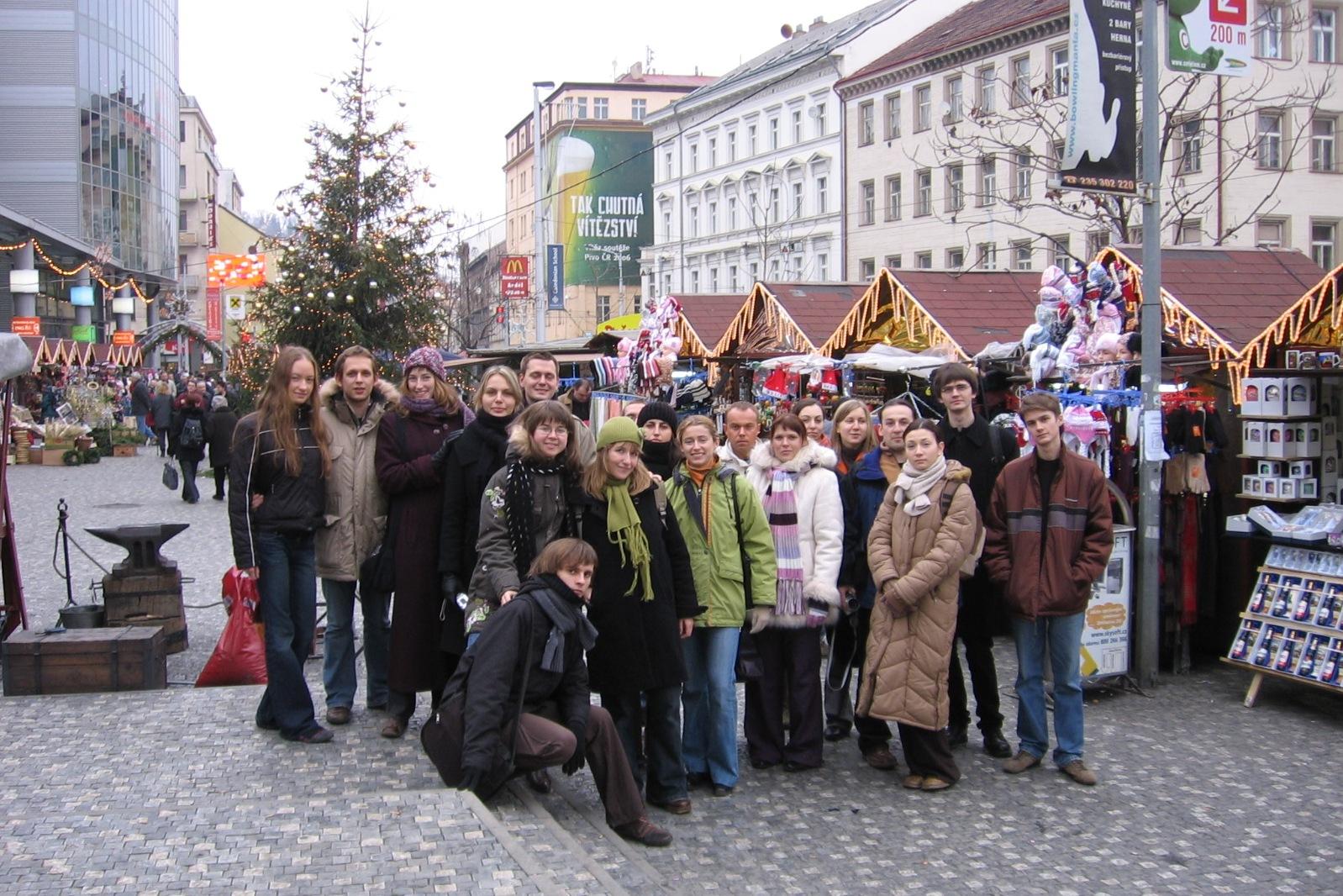 festiwal-piesni-adwentowej-w-pradze2-grudzien-2009