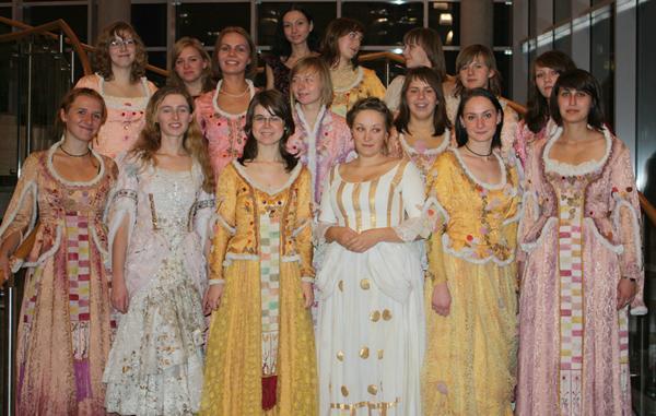 jubileusz-poligrodzian-pazdziernik-2008