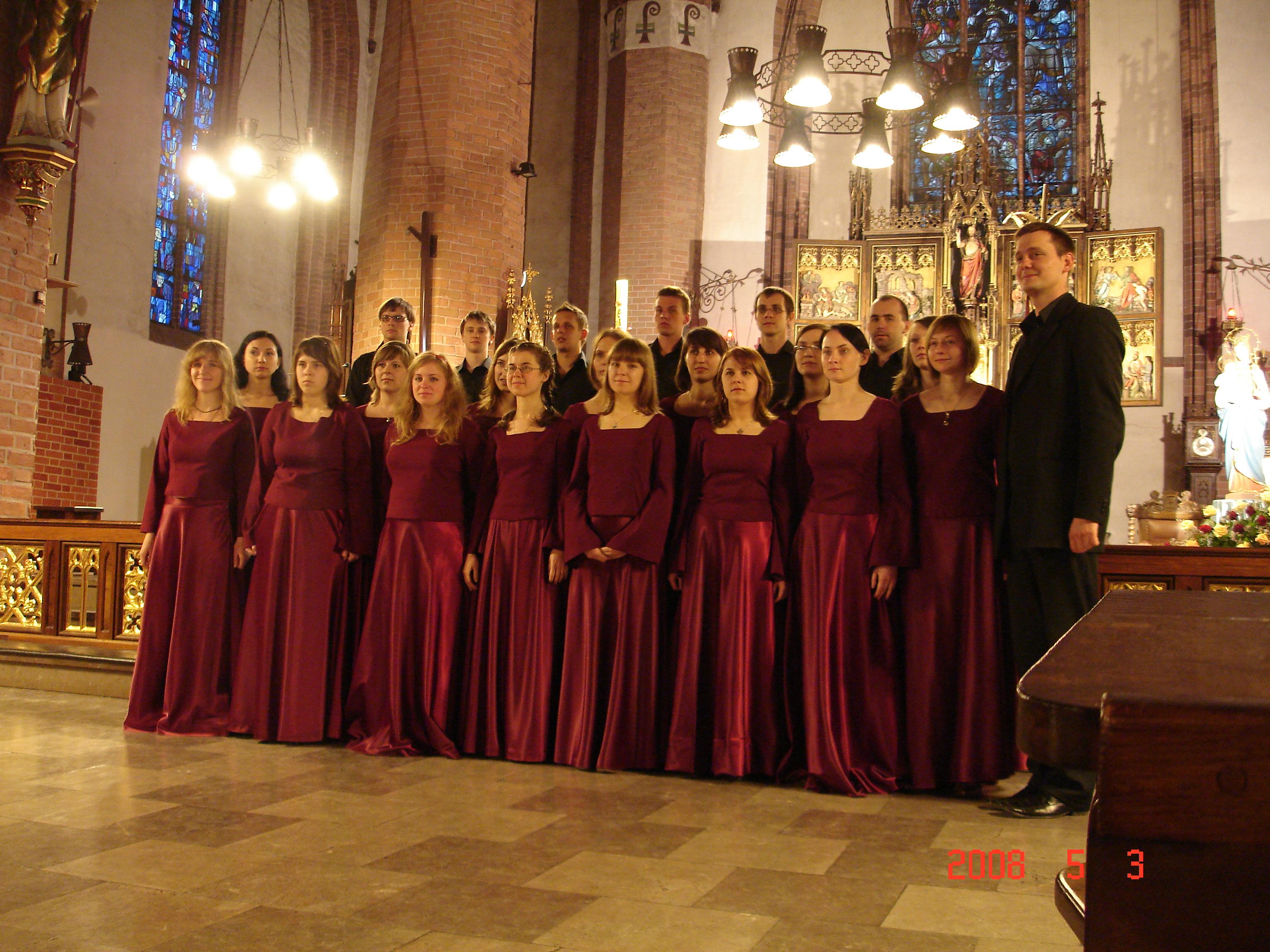 katedra-olsztynska-maj-2008