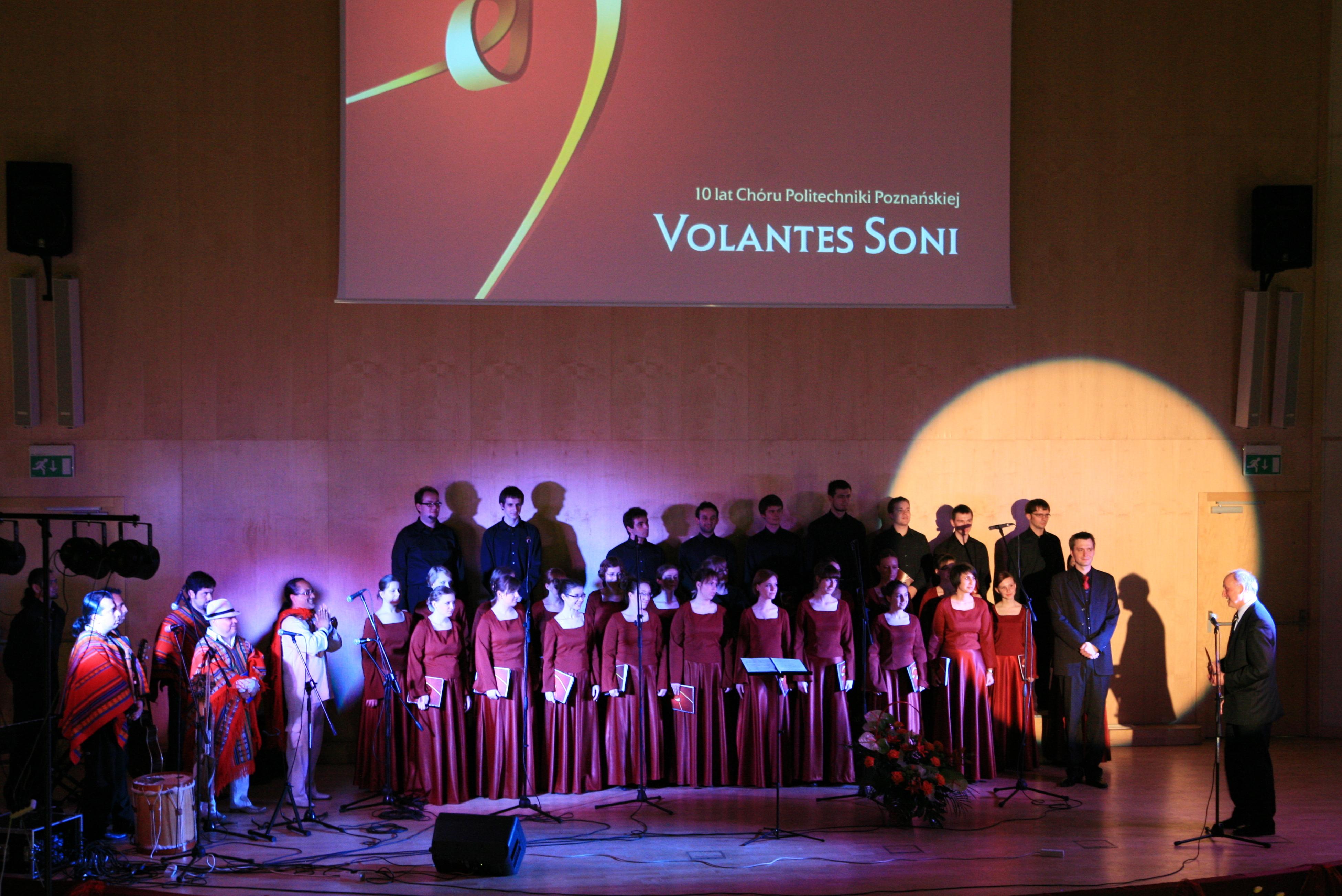 koncert-jubileuszowy2-kwiecien-2010