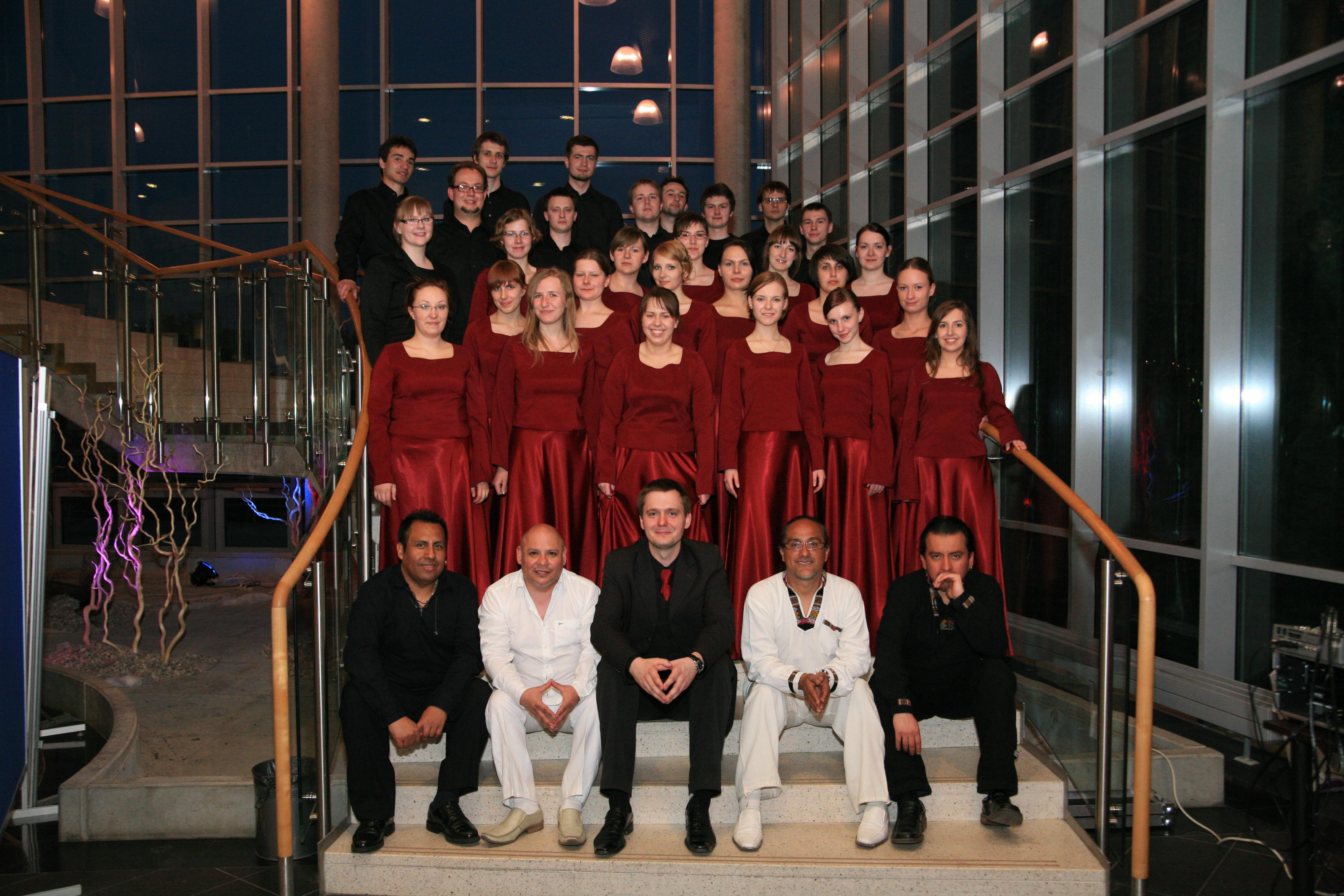 koncert-jubileuszowy4-kwiecien-2010