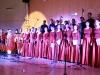 koncert-jubileuszowy-kwiecien-2010