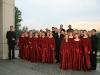 koncert-jubileuszowy3kwiecien-2010
