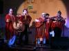 zespol-del-andes-podczas-koncertu-jubileuszowego-kwiecien-2010