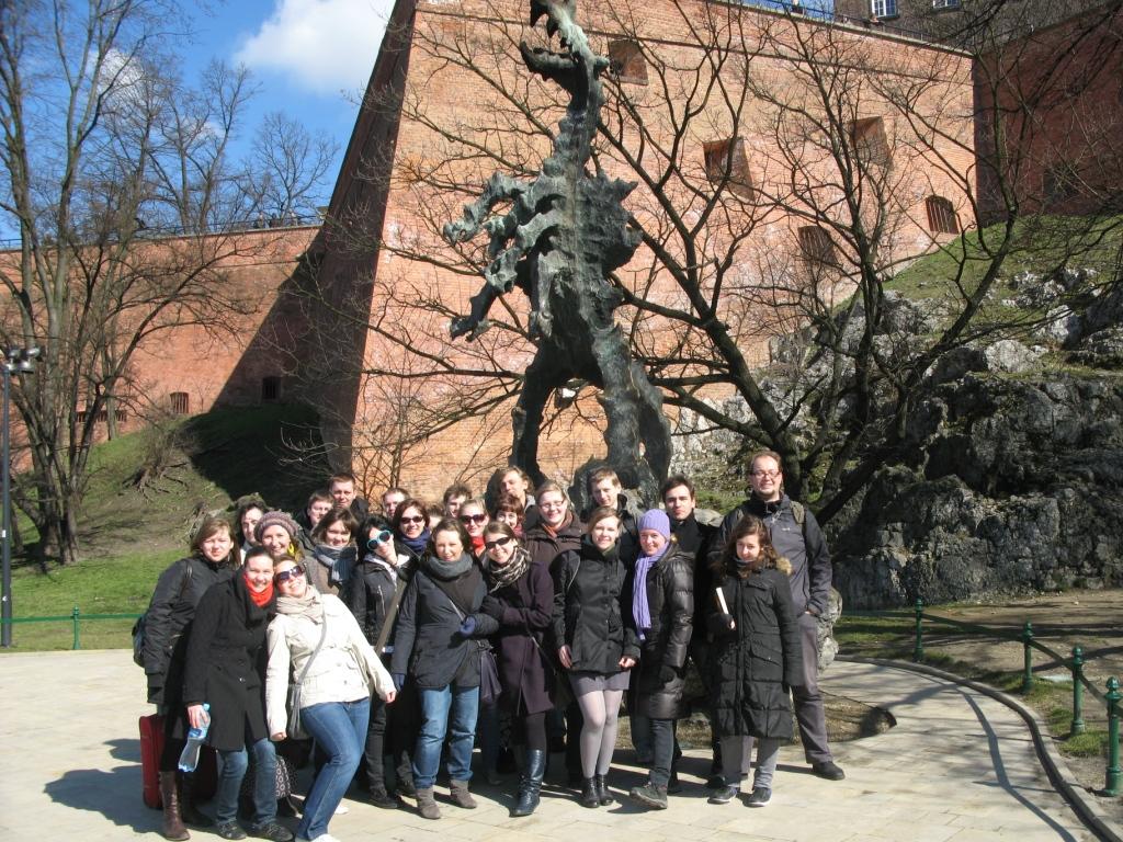 krakow2-marzec-2011