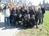krakow-marzec-2011