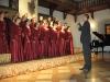 przesluchanie-konkursowe-podczas-festiwalu-w-niepolomicach-marzec-2011