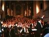 pop-oratorium-kalisz-2005