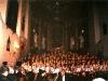 pop-oratorium-kalisz2-2005