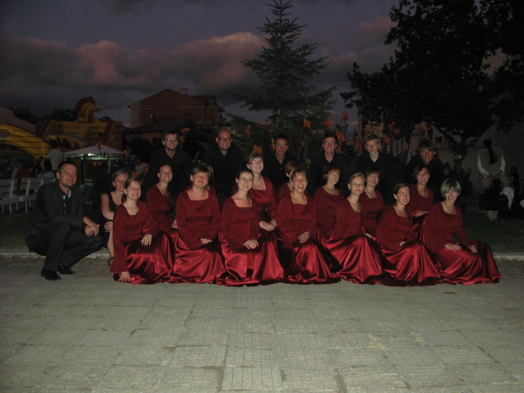 bulgaria-2-sierpien-2011